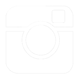 Instagram-logo-white